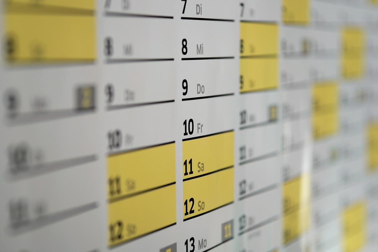 7月、8月空室状況 お部屋施設のご紹介について