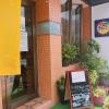 シャトレ名護 周辺のご飯屋さん タイ食堂 チャバー 8月のご予約状況